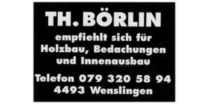 boehrlin-wenslingen-logo