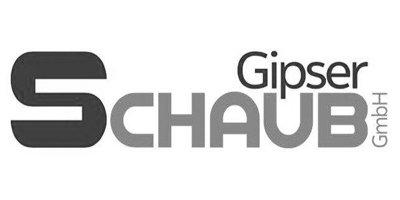 Schaub Gipser Böckten Logo