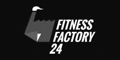 Fitness Factory 24 Bubendorf