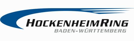 8. Race | Saisonende | Hockenheim, DE