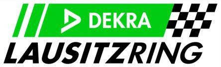 Saisonstart | Lausitzring, DE