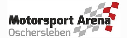 3. Race | Oschersleben, DE