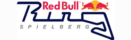 7. Race | Red Bull Ring, DE