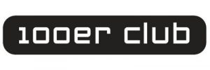 SF Racing 100er Club Logo